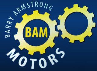 NR & SL Curle Ltd trading as Barry Armstrong Motors